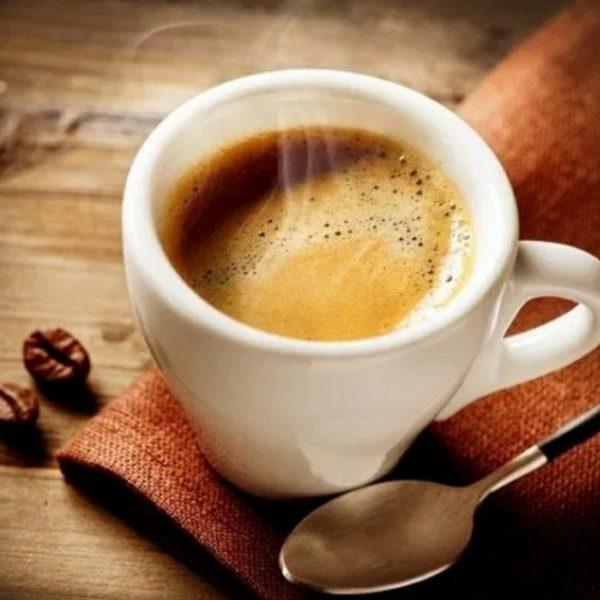 Gia công cà phê 3in1 saurieng